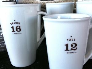 starbucks_mugs